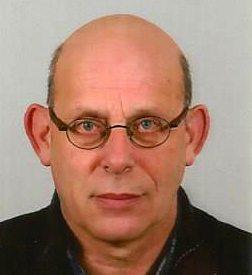 Piet Willems, bestuurslid