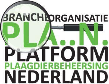 Platformplaagdierbeheersing.nl